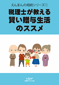 books_img02